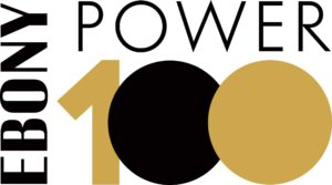 Adrienne C. Trimble Makes The 2020 Ebony Power 100 List