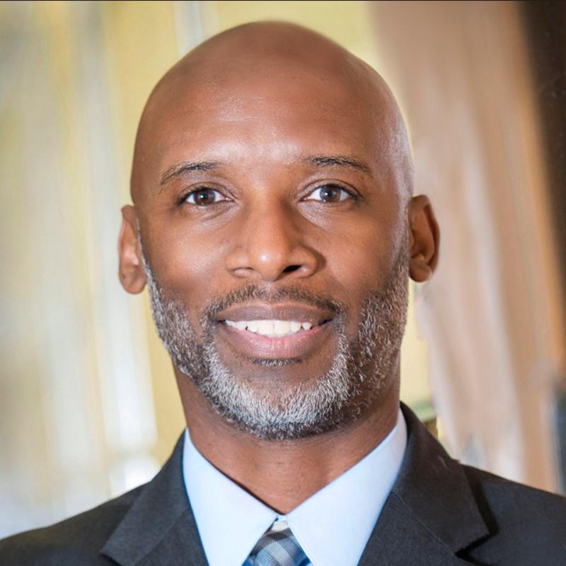 Clifford A. Bailey, President & CEO, TechSoft Systems, Inc.
