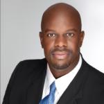 Clint W. Grimes, Executive Director Global Sourcing & Supplier Diversity, Warner Media