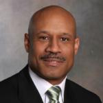 Derek B. Cantey, Senior Vice President, Supplier Diversity, Wells Fargo & Company