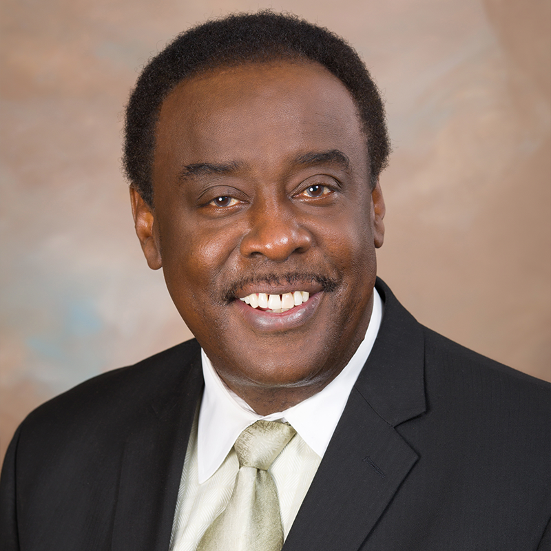 Stephen L. Hightower, President & CEO, Hightowers Petroleum Co.