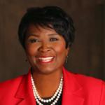 Stacey Key, President & CEO, Georgia MSDC