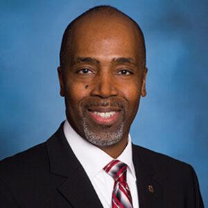 Carlton O'Neal, Managing Partner LightSpeedEDU, Inc.