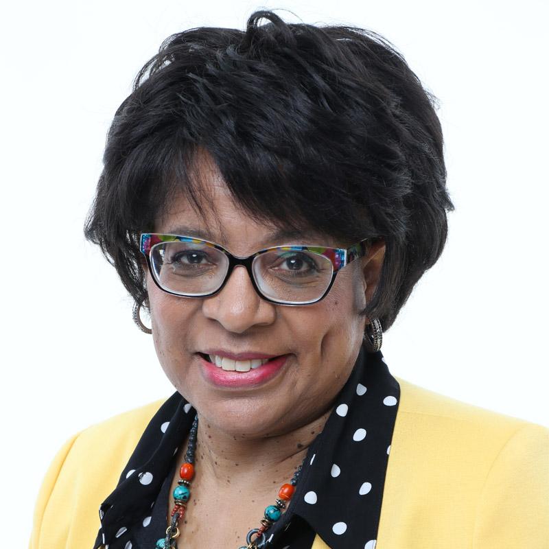 Terri Quinton, Chief Executive Officer, Q2 Marketing Group