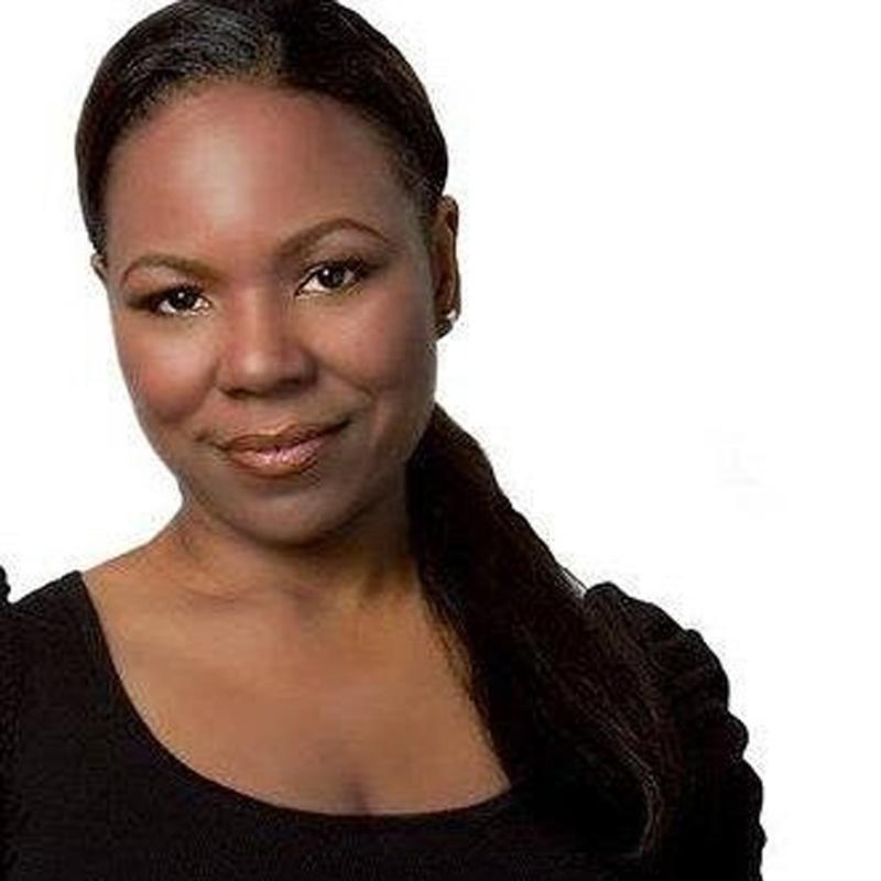 Alisa Bowens-Mercado, Owner, Rhythm Brewing, Co.