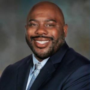 Burt Jordan, Vice president, Global Vehicle Purchasing, Ford Motor Company