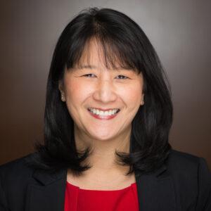Diane Lin, Director, Global Sourcing & Supplier Relations Starbucks