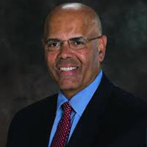Peter F. Hurst, Jr., President/CEO, GNEMSDC