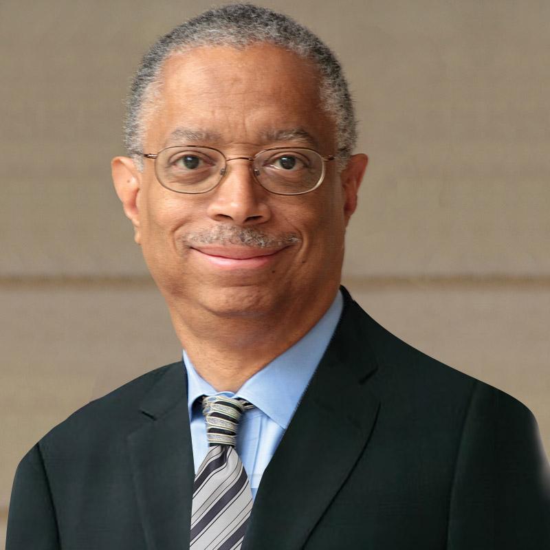 William E. Spriggs, Professor Department of Economics, Howard University; and Chief Economist, AFL-CIO