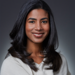 Kendra Burris-Austin, Director, Supplier Diversity Centene Corporation
