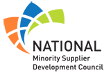 National Minority Supplier Development Council, Inc.