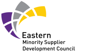 Eastern Minority Supplier Development Council
