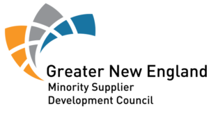 Greater New England Minority Supplier Development Council