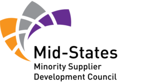 Mid-States Minority Supplier Development Council