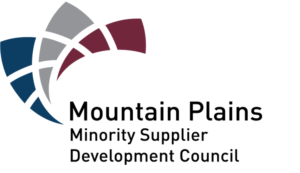Mountain Plains Minority Supplier Development Council