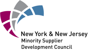 New York & New Jersey Minority Supplier Development Council