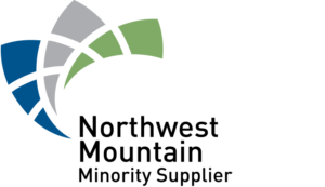 Northwest Mountain Minority Supplier Development Council