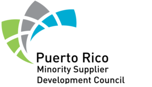 Puerto Rico Minority Supplier Development Council