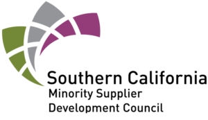 Southern California Minority Supplier Development Council