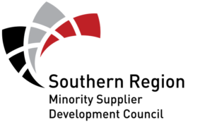 Southern Region Minority Supplier Development Council