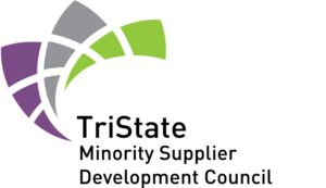 TriState Minority Supplier Development Council