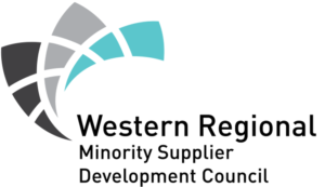 Western Regional Minority Supplier Development Council