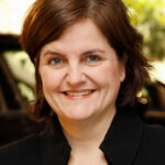 Susanna Webber, Senior Vice President, Chief Procurement Officer, Merck & Co., Inc.