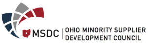 Ohio Minority Supplier Development Council
