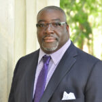 Eugene Campbell, Director of Supplier Inclusion & Sustainable Procurement, Allstate