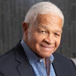 James H. Lowry, President, James H. Lowry & Associates