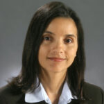 Maria Prince, Vice President, NMSDC Academy