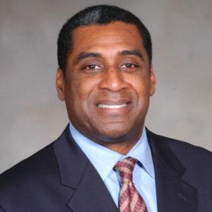 Mark Harrison, President & Managing Member, Totem Enterprises