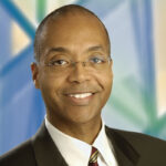 Reginald K. Layton, Vice President, Supplier Diversity & Supply Chain Sustainability, Johnson Controls International