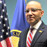 Thomas Stith, III, District Director, U.S. Small Business Administration