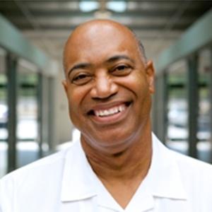 Walter Freeman, Corporate Procurement and Supplier Diversity, Apple, Inc