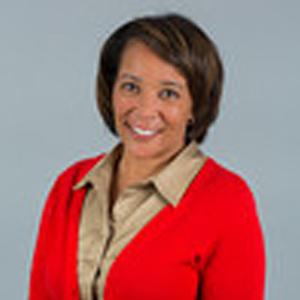 Darlene Owens, Global Supplier Diversity Program Manager, Dell