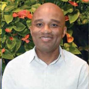 Francis Kamgang, President, DSI Telecom, Inc. (dba) F2G Solutions