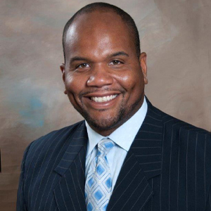 Stephen Hightower II, Chief Operating Officer, Hightower Petroleum Co.