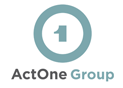 ACT One Group
