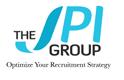 JPI Group