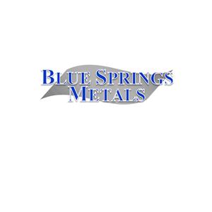 Blue Spring Metals