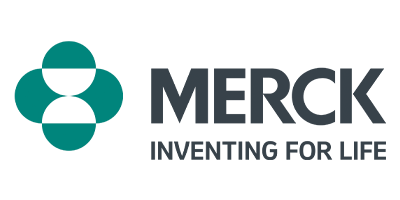 Corporation Of the Year 2000 Winner - Class 2 - Merck