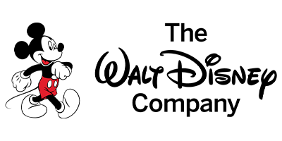 Corporation Of the Year 2000 Winner - Class 3 - Walt Disney Co