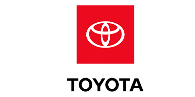 Corporation Of the Year 2000 Winner - Class 5 - Toyota
