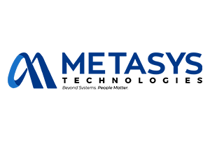 Metasys Technologies, Inc.