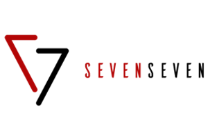 Seven Seven Softwares