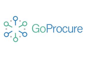 GoProcure, Inc.