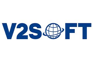 V2Soft, Inc.