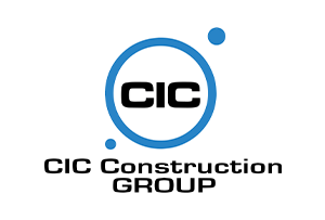 CIC Construction Group