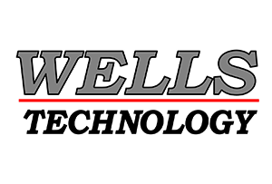 Wells Technology